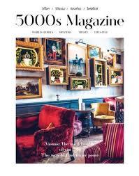5000s Mag Link