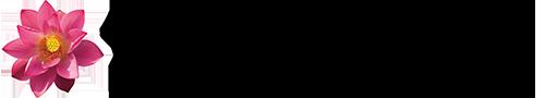 buddhist-logo-new